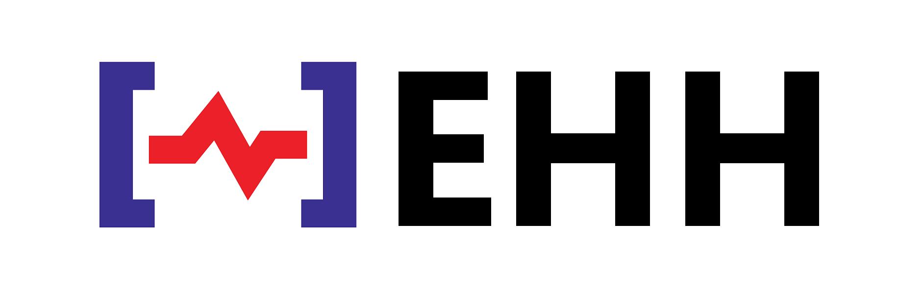 EUROPEAN HEALTHCARE HACKATHON 2021