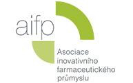 Asociace inovativního farmaceutického průmyslu