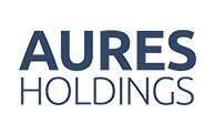 Aures Holdings