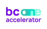 Blockchain One Accelerator
