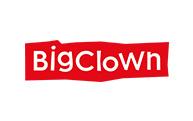 BigClown