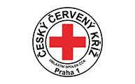 Oblastní spolek Českého červeného kříže Praha 1