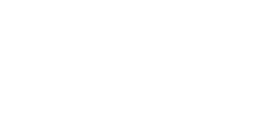 Czech.global