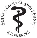 Česká lékařská společnost Jana Evangelisty Purkyně