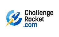 Challenge Rocket