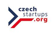CzechStartups.org