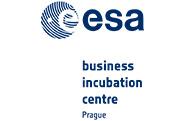 ESA BIC PRAGUE