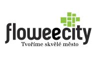 Flowee city