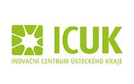 Inovační centrum Ústeckého kraje
