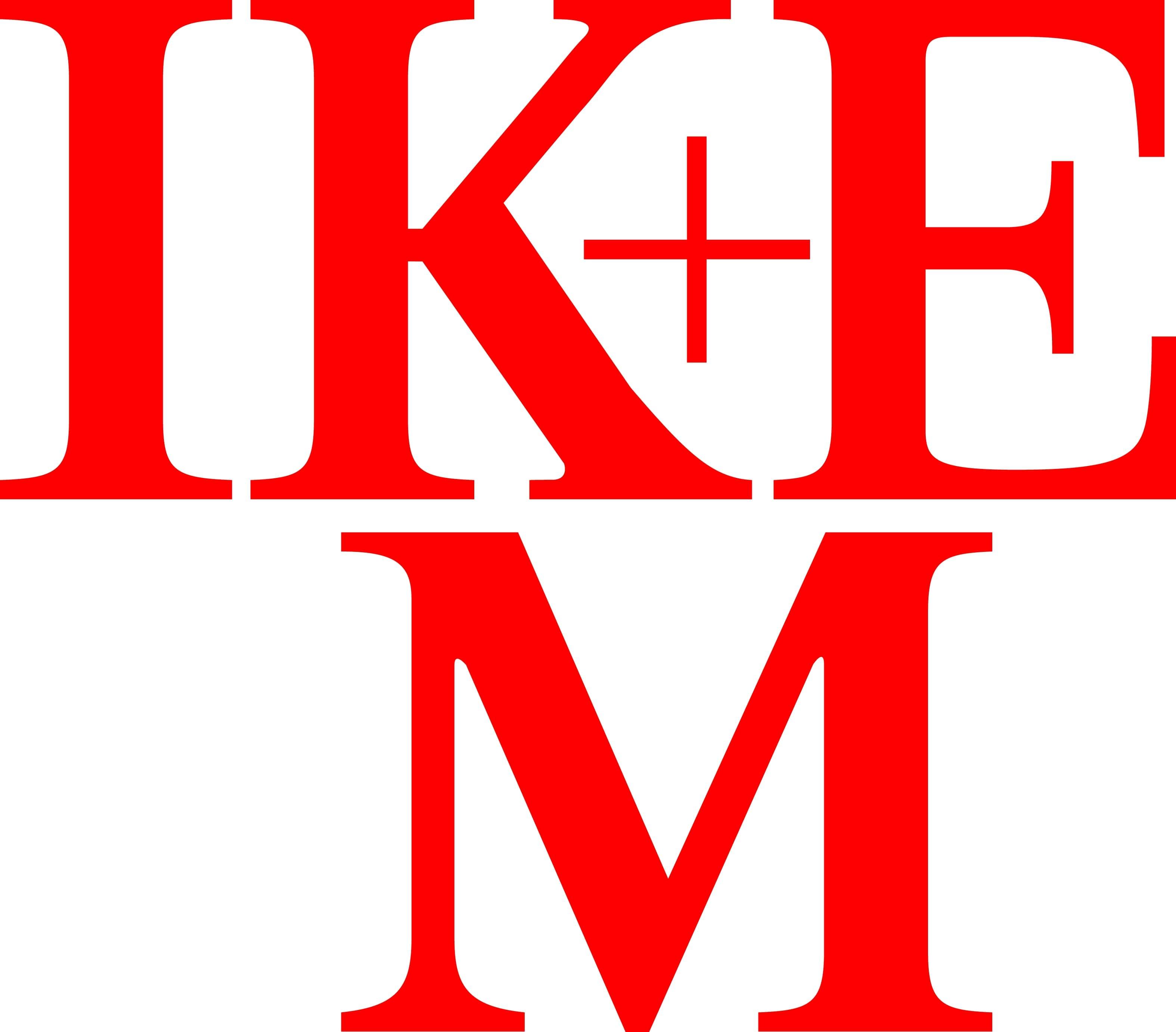 IKEM - Institut Klinické a Experimentální Medicíny