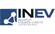 Institut ekonomického vzdělávání