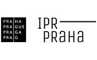 Institut plánování a rozvoje hl. m. Prahy