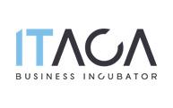 ITACA business incubator