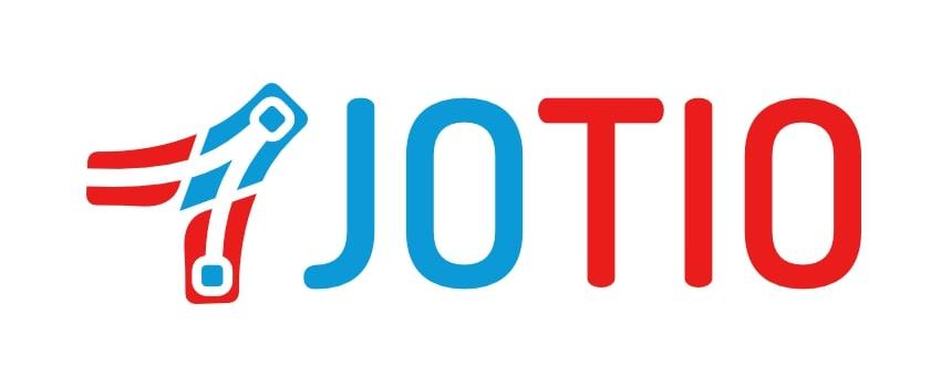 JoTio