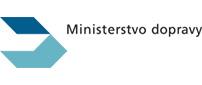 Ministerstvo dopravy ČR