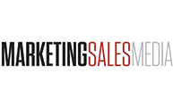 Marketing Sales Media
