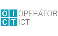 Operátor ICT