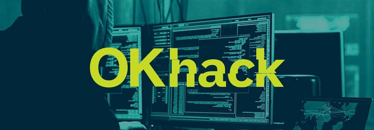 OKhack