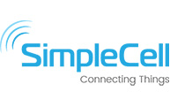 SimpleCell