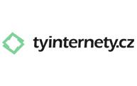 Tyinternety.cz
