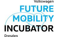 Volkswagen Future Mobility Incubator Dresden